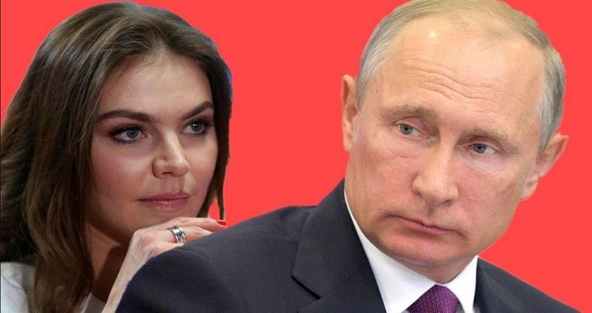 vladimir-putin-will-quit-as-russian-president-amid-fears-he-has-parkinson-disease-prsgnt