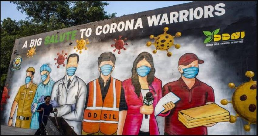 scientists-china-claimed-coronavirus-originated-india-bangladesh-prsgnt