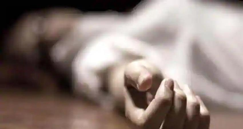 north-west-delhi-woman-killed-her-children-and-suicide-kmbsnt