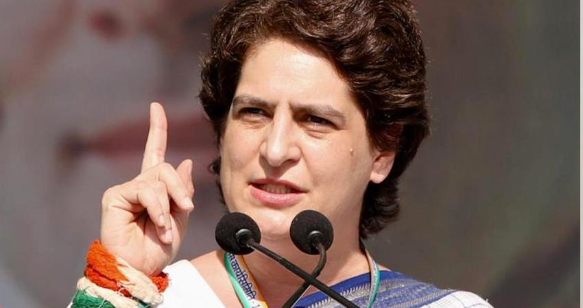 priyanka-raises-questions-regarding-death-of-patients-in-private-hospital-in-agra-prshnt
