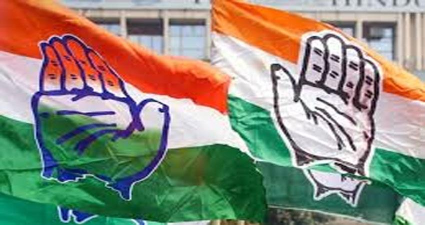 congress-leaders-give-suggestion-to-sachin-pilot-djsgnt