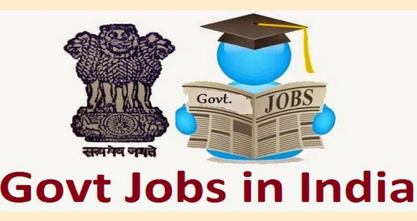 job vacancies open in indian army apply fast