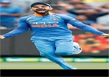 टी-20 विश्व कप में भिड़ेंगे भारत- पाक, एक ही ग्रुपमें रखी गई हैं दोनों टीमें