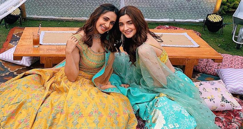 alia-bhatt-get-emotional-on-her-best-friend-wedding