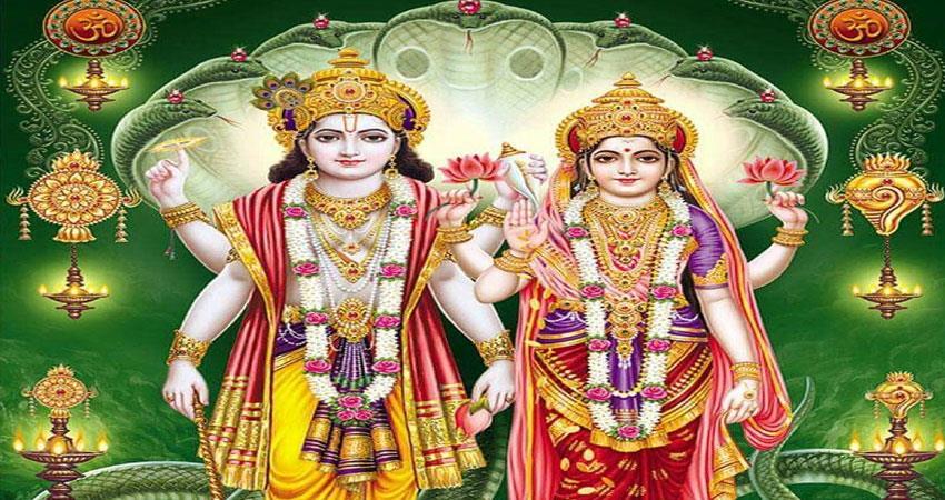 puja-vidhi-of-yogni-ekadashi-fast