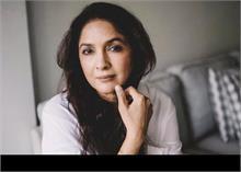 नीना गुप्ता का सनसनीखेज खुलासा, कहा- शादीशुदा के प्यार में मत पड़ना, मैंने सहा है दर्द