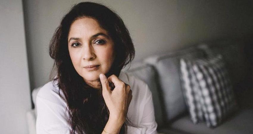 neena gupta opens up about her affair with married man in sach kahoon toh