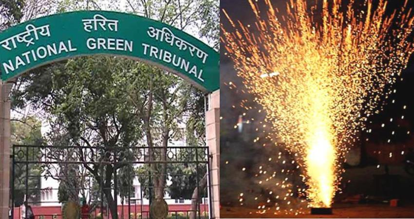 ngt-s-big-decision-on-increasing-pollution-firecrackers-banned-in-delhi-ncr-from-tonight
