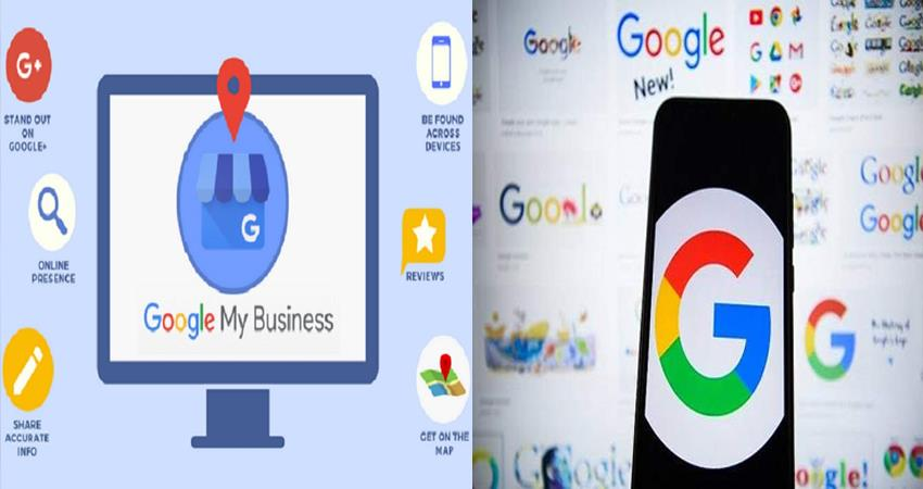 shoppers will be able to open online stores easily with google my business