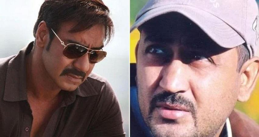 ajay-devgns-brother-death-bollywood-stars-offer-condolences-jsrwnt