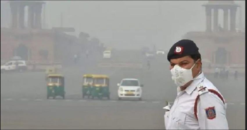 india-air-pollution-and-air-quality-index-study-claiming-short-life-expectancy-prsgnt