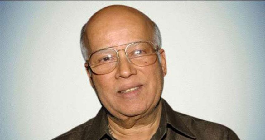 film-producer-raj-kumar-barjatya-passes-away