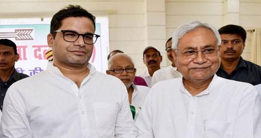 prashant-kishore-on-bihar-election-time-to-fight-corona-virus-not-election-djsgnt