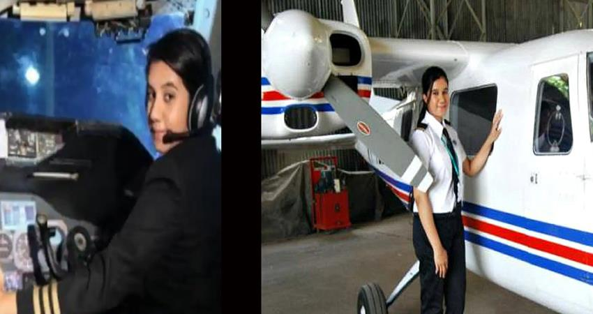 ayesha-aziz-of-kashmir-becomes-the-youngest-female-pilot-of-the-country-prshnt