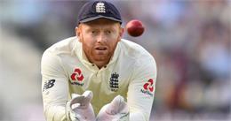 सीरीज में 2-0 की बढ़त के बाद भी इंग्लैंड को सता रहा है ये डर