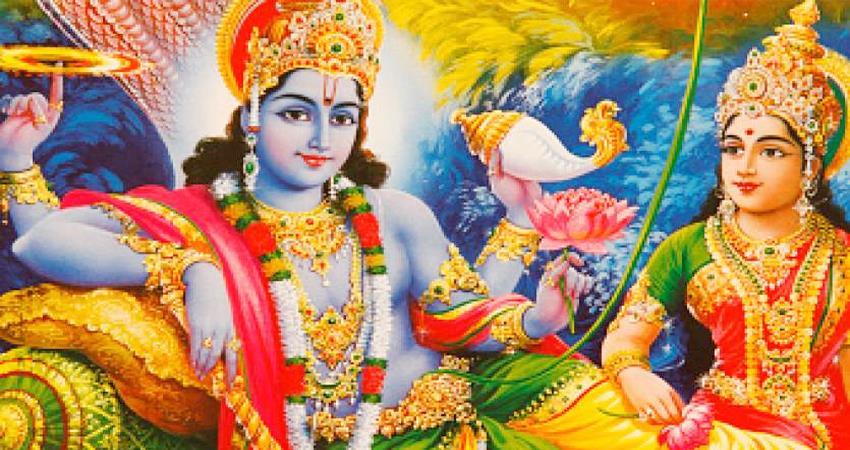 malmaas 2020 sarvarthasiddhi yoga made after 160 years will fulfill wishes in malmas prshnt