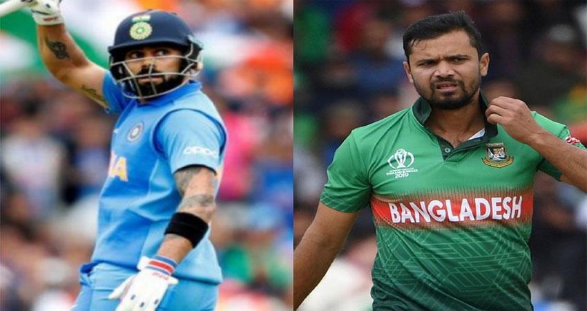 indian cricket team bangladesh kolkata holkar stadium world test championship team