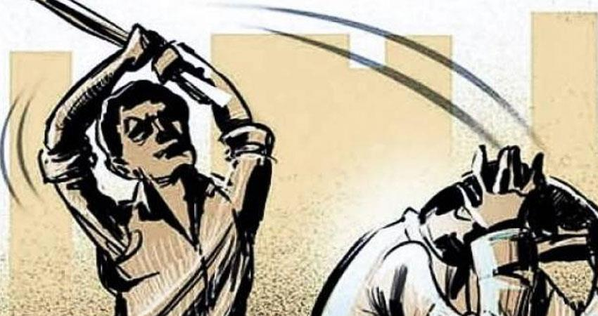 12-people-arrest-in-accused-of-dalit-oppression-djsgnt
