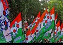 बंगाल में विधानसभा चुनाव से पहले TMC में अंदरूनी कलह, बढ़ रहा असंतोष