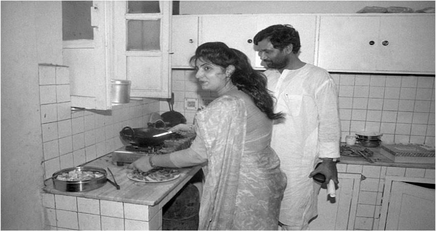 ram-vilas-paswan-biography-family-wife-personal-life-love-story-reena-sharma-prsgnt