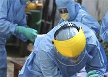 WHO ने कोरोना को आज ही के दिन घोषित किया था वैश्विक महामारी, जानें अब क्या है स्थिति