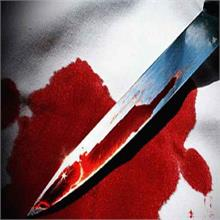 नहीं थम रहे विदेशों में भारतीयों पर जानलेवा हमले, अमेरिका में सिख की चाकू घोंपकर हत्या