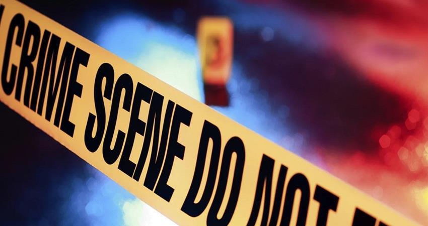 a man was beaten to death at hazrat nizamuddin dargah sohsnt