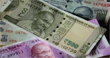 पांच विधानसभा चुनावों में राजनीतिक दलों को मिला 1,500 करोड़ का चंदा