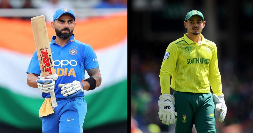 ind-vs-s-africa-india-eyes-on-winning-the-series