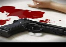 दिल्ली पुलिस के हैडकॉन्स्टेबल ने अंधाधुंध गोलियां चलाकर ली युवक की जान, गिरफ्तार