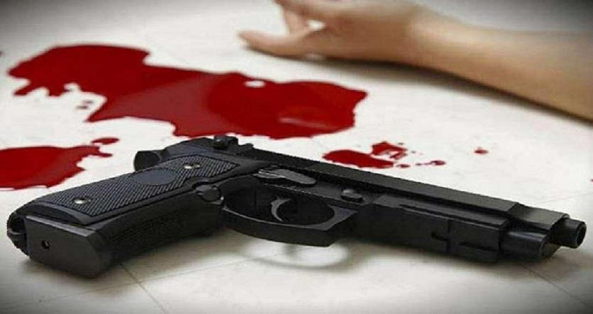 delhi police head constable detained after he shot dead a man in rohini kmbsnt