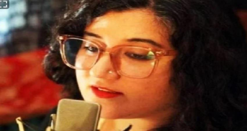 amitabh bachchan covid caller tune replaced with jasleen bhalla jsrwnt