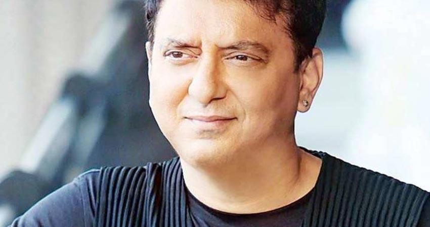 sajid nadiadwala superhit films with salman, akshay and other actors