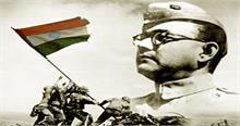 जीवन जीने की वजह बताते हैं Subhash Chandra Bose के ये क्रांतिकारी विचार
