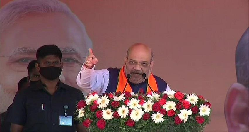 amit-shah-in-karaikal-puducherry-assembly-election-2021-kmbsnt