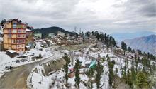 दम तोड़ रहा : हिमाचल पर्यटन उद्योग सरकार तुरंत ध्यान दे
