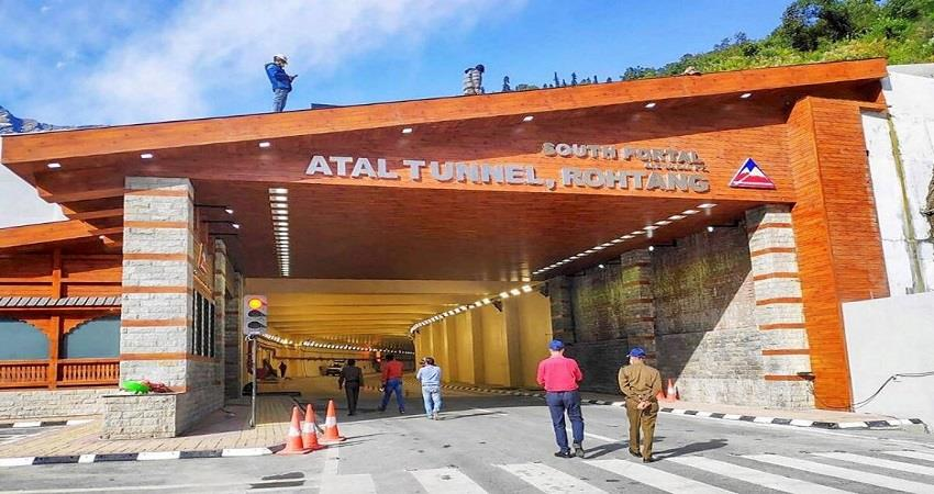 atal-tunnel-to-have-limited-benefit-to-india-in-wartime-prsgnt