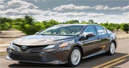 अगले वित्त वर्ष में Toyota लॉन्च करेगी बलेनो का अपना संस्करण