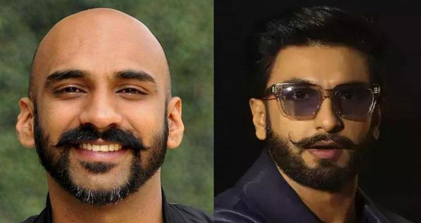 youtuber-sahil-khattar-will-play-the-role-of-cricketer-syed-kirmani