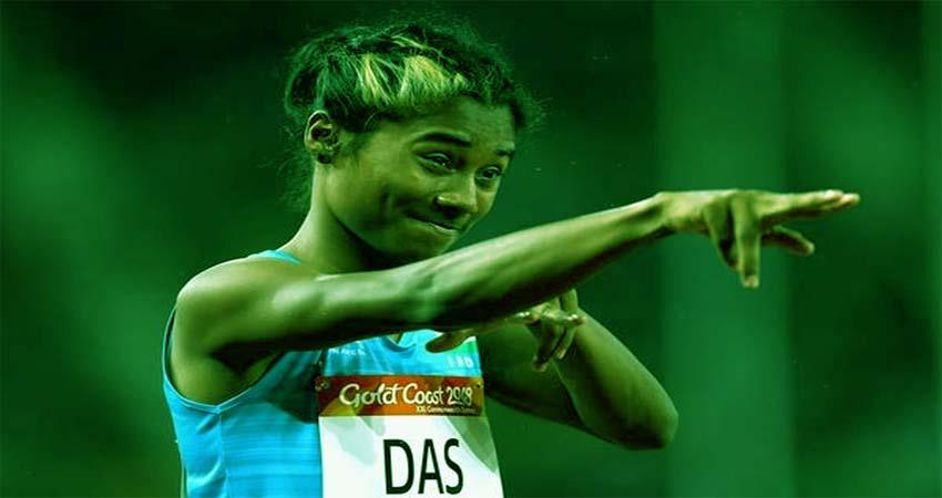 hima-das-again-made-india-proud-win-his-fourth-gold-medal-in-15-days