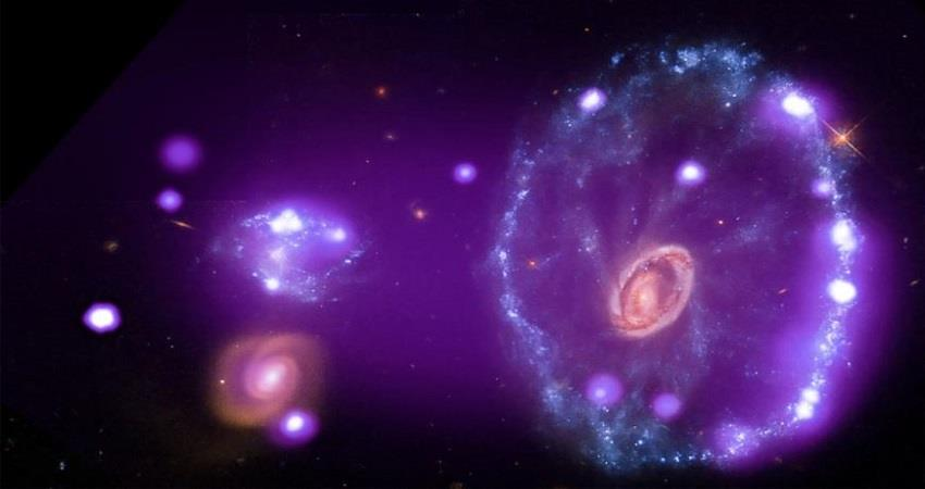nasa-releases-stunning-images-of-cosmic-world-and-universe-prsgnt