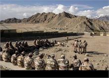 भारत के डर से चीन ने बनाया लद्दाख में ये खुफिया रास्ता लेकिन फिर...