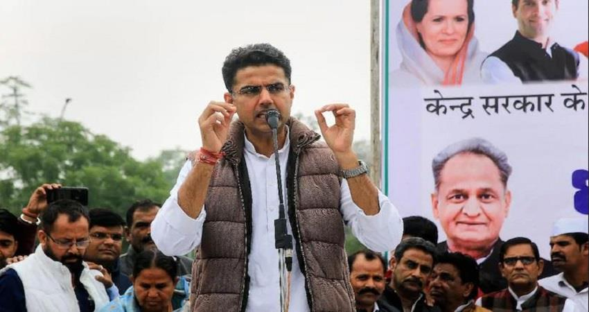 sachin-pilot-talk-about-ghar-wapsi-in-congress-rajasthan-politics-ashok-gehlot-prsgnt