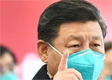 चीन की ऑस्ट्रेलिया को धमकी- अमेरिका का साथ दिया तो तकलीफों का सामना करना होगा
