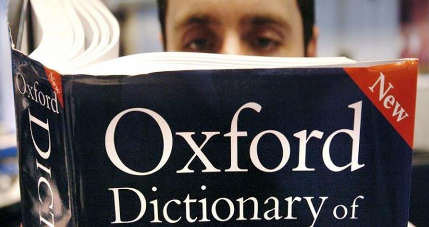 oxford hindi word of 2020 chosen atmanirbhar baharat prshnt