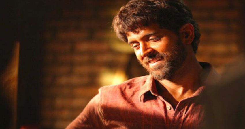 super 30 movie review in hindi