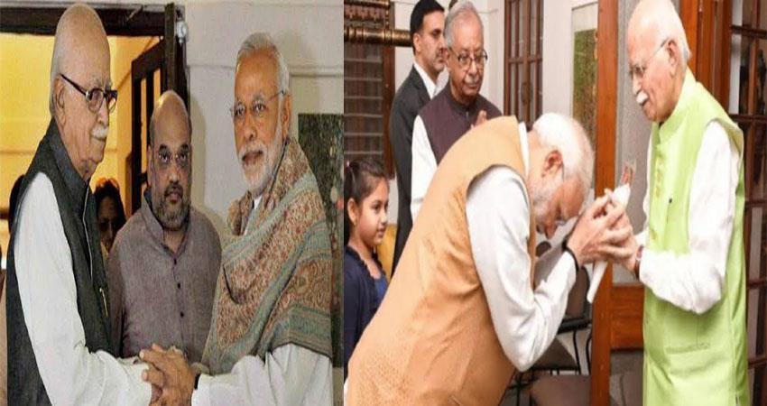 pm-modi-congratulates-advani-on-his-birthday