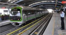 बंगलुरु मेट्रो रेल कार्पोरेशन लाया सुनहरा अवसर, 99 खाली पदों पर निकाली वैकेंसी