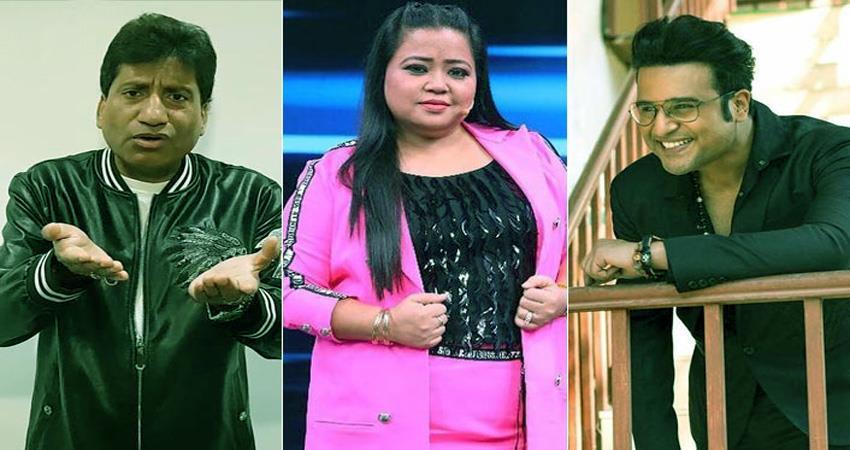 krushna-abhishek-supports-bharti-and-slams-raju-srivastava-sosnnt