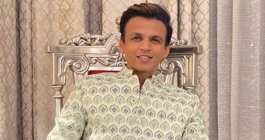 abhijeet sawant criticizes indian idol makers sosnnt